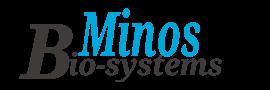 minosbiosystems.com