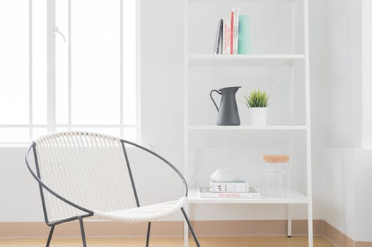 Techniques Of Becoming A Top Interior Designers Minosbiosystems Com