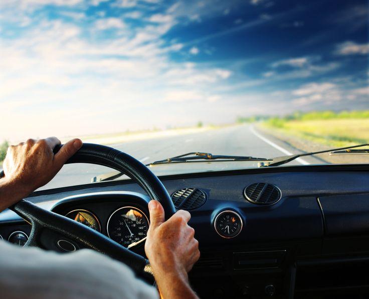 car rental klia2